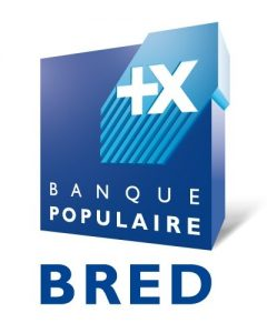 BRED_logo