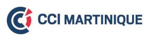 CCI-Martinique